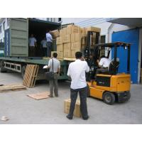 Cheap Technical Consultancy Lashing Survey Analysis Project Control For  Trade Security for sale