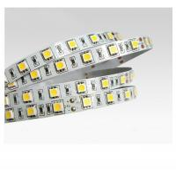 Quality CRI 80 12/24V 60leds/m 5050 LED Strip Lights wholesale