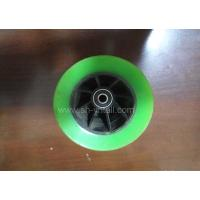 Buy cheap 6M,36-tooth, integrated type for pulley Integrated Type For Pulley Price Polley from wholesalers