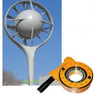 Cheap Slewing drive for solar tracking for sale