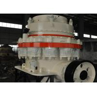 Cheap PYB600 PYB900 PYD1200 Spring Cone Crusher For Stone Mineral Processing for sale