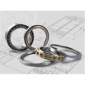 Cheap SKF 7211BECBP Angular Contact Ball Bearing for sale