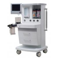 OSEN303 Anesthesia Machine