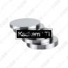 Buy cheap Kadkam Ti pure titanium discs and titanium alloy CAD/CAM milling blocks from wholesalers