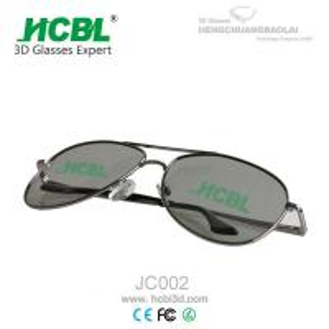 X Ray Glasses Price 95