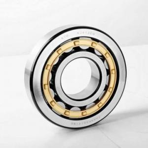 China Outside Diameter (mm): SKF 71900acd/p4adgb-skf Matched Angular Contact Ball Bearings on sale
