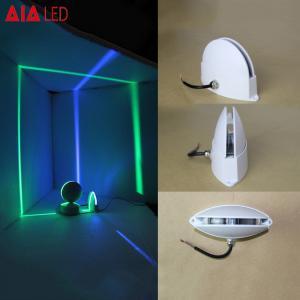 Cheap Waterproof IP65 led external wall lights & motion sensor outdoor wall light for sale