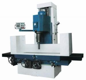 Cylinder Boring Milling Grinding Machine