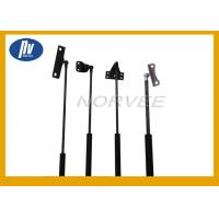 Cheap OEM high quality  gas springs gas struts gas lift with ball end for machinery for sale