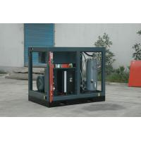 Cheap 75KW Oil Free Screw Type Air Compressor 100HP Energy Saving and Low Noise for sale