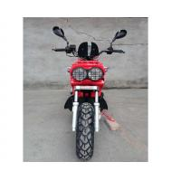 Cheap 1 Cylinder Mini Bike Scooter / 2 Wheel Scooter For Adults And Kids for sale