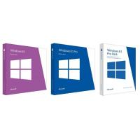 Cheap Original Microsoft Windows 8.1 Professional Product Key With Multiple Language for sale