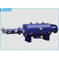 Cheap Cooling Water Automatic Self Cleaning Filter For Recycled Process Water Filtration for sale