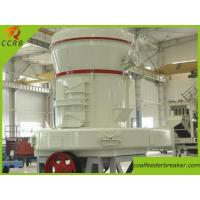 Cheap Cement Clinker Vertical Grinding Plant for sale