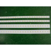 Cheap Custom-made LED Strip PCB / Led Pcb Board Suppliers for LED Panel for sale