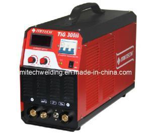 Cheap Inverter DC TIG Welding Machine (TIG300AII) for sale