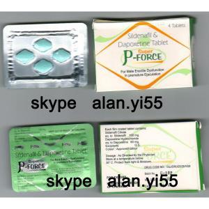 Viagra tablets for sale