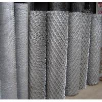 Cheap Expanded Wire Mesh for sale
