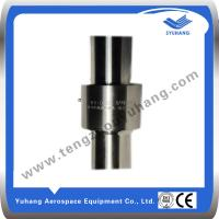 Cheap Welding type Water rotary joint & Rotary air unions & Hydraulic Swivel joint for sale