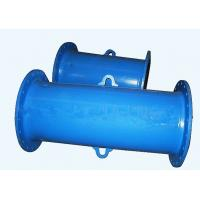 China Blue Color Glass lined extraction column chemical process equipment on sale