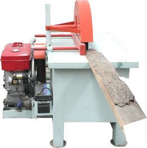 Cheap Heavy Duty Wood Cutting Sawmill Circular Saw Table Machine for sale for sale