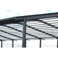 Quality Steel Structure Fabrication wholesale