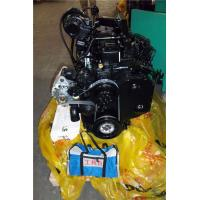 Cheap Cummins Engines ISLe Series for Truck / Bus / Coach ISLe 270 for sale