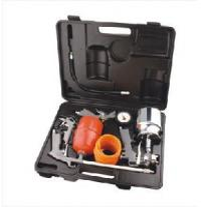 Cheap 5PCS Air Tools Kit (XW-3000K) for sale