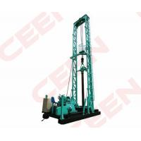 Quality Reverse Circulation Drilling (RCD) for Offshore and Onshore Drilling wholesale