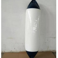 Cheap Inflatable Boat F6 UV Proof Fishing Vessels Fender for sale
