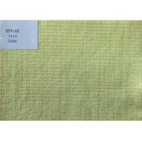 Cheap Fireproof Industrial Felt Fabric Nonwoven Needle Punched Felt for sale