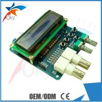 Cheap Digital DDS Function Signal Generator Module Sine Square Sawtooth Triangle Wave for sale