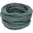 China pure nickel wire on sale