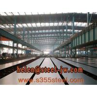 China sell S40C steel sheet on sale
