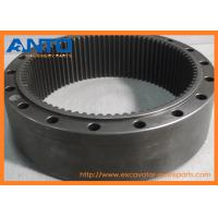20Y-27-21180 Gear Ring Used For Komatsu PC200-6 Excavator Final Drive Parts