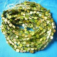 China Mother of Pearl Bead (MP-228) on sale