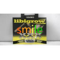 Cheap Effective Male Stay Hard Pills , Libigrow Treme Xxx Sex Sex Capsule For Long Time for sale