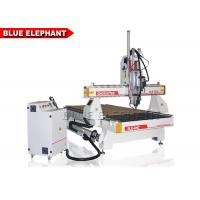 saw machine for clothes