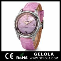 Cheap Luxury Womens Watches for sale