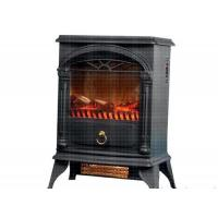 Cheap Chicago Electric Fireplace Stove for sale