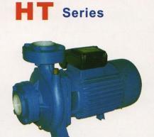 Cheap Centrifugal Pump for sale