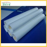 Cheap Disposable Cleanroom Dust Removal Roller Peelable Manual Style for sale