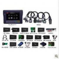 Airbag Resetting Obd2 Odometer Correction Tool Mileage Correction Equipment For Benz