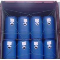 Buy cheap Chemical AES Sodium Lauryl Ether Sulfate , Sles 70 Powder In Shampoo from wholesalers