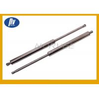 China Professional Gas Spring Struts Metal Material For Cabinet / Kitchen Door OEM on sale