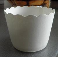 Cheap Professional Safety Disposable Paper Cake Cup Machine With PLC Control for sale