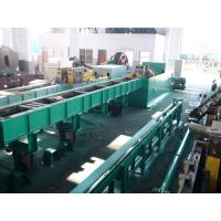 Cheap Non Ferrous Metal Pipes Cold Rolling Machine , LD60 Three Roller Rolling Mill Equipment for sale