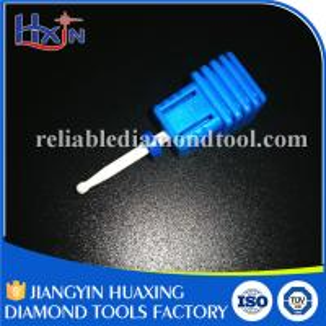 Hand Ceramic Electric Quality Hand Ceramic Electric