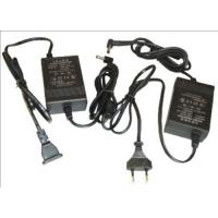 Cheap Power supply adaptor PRF-2010 for sale