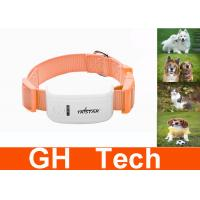 remote dog collar images - images of remote dog collar